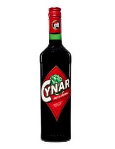 Cynar  750c