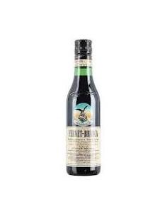 Fernet Branca  450c